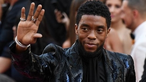 "Chadwick Boseman would have played the same role in the second part of ""Black Panther"", which was scheduled for 2022."