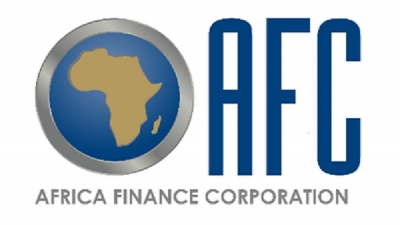 Africa Finance Corporation Secures US$250 Million Capital Loan From US Government's International Development Finance Corporation