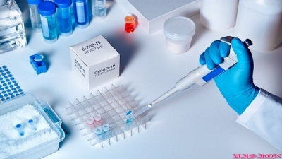 Successful clinical tests on a vaccine for coronavirus