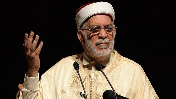 "Tunisia: Exit of one of the largest officials of the ""Ennahda"" movement"