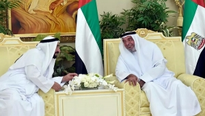 UAE is moving towards strengthening cooperation with Israel