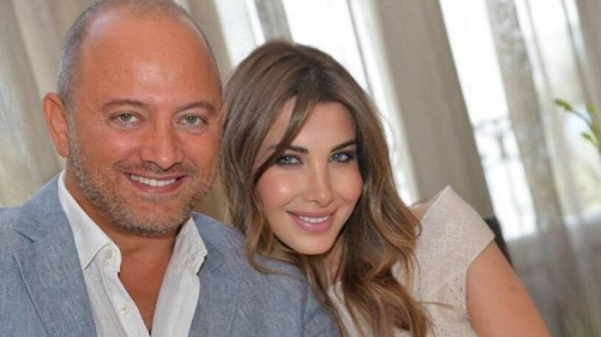 Judgment in the case of Fadi Al-Hashemi, husband of Nancy Ajram