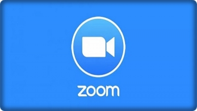Discover two vulnerabilities in the Zoom app