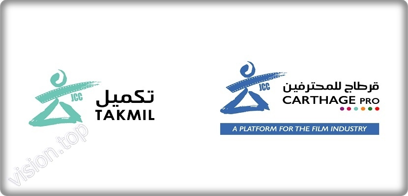 The list of projects selected for the Takmil 2019 – Work-in-progress workshop