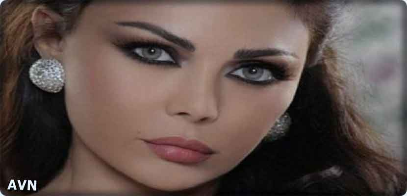 Haifa Wehbe Withdraws From One Second After One Day Of Filming