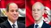 The return of warmth to Egyptian-Tunisian relations