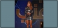 Video Maya Diab dance in the street with her manager achieves the trend