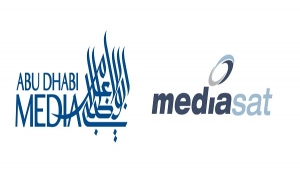 Long term partnership will significantly enhance Abu Dhabi Media's commercial proposition