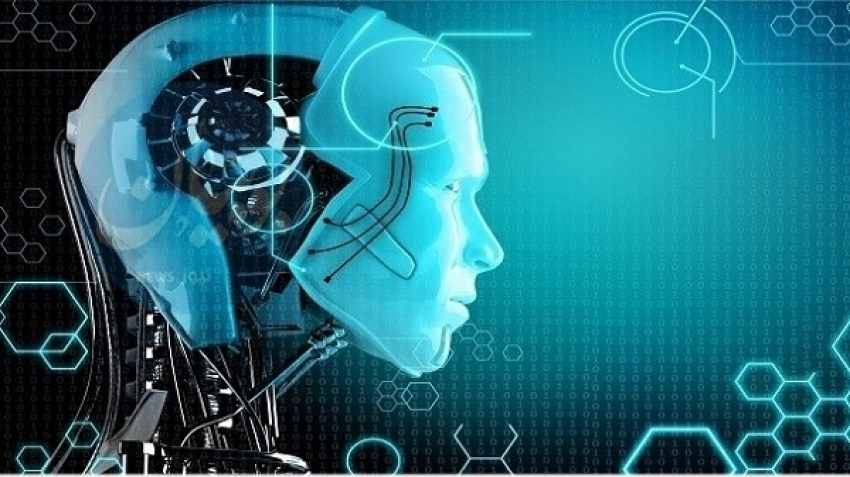 """Index of """"government readiness for artificial intelligence"""" for 2020"""