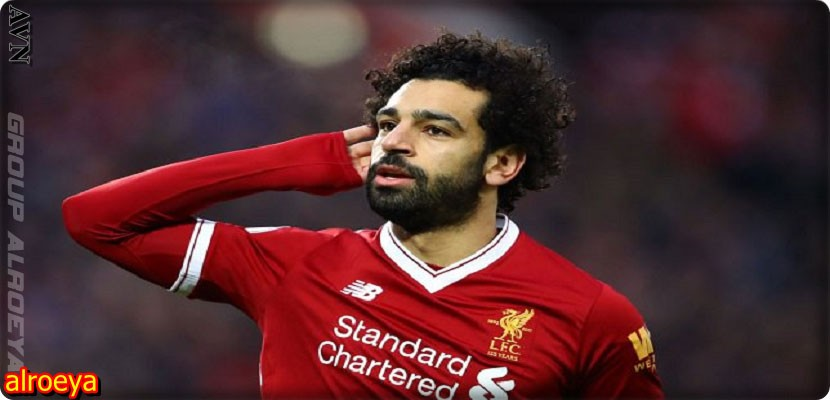 Star of Egypt, Mohamed Salah will not fast