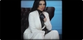 Lebanese star Haifa Wehbe in the view of men and comment