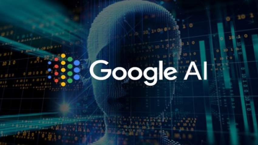 Google artificial intelligence director resigns