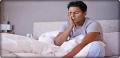Causes of feeling tired despite frequent sleep