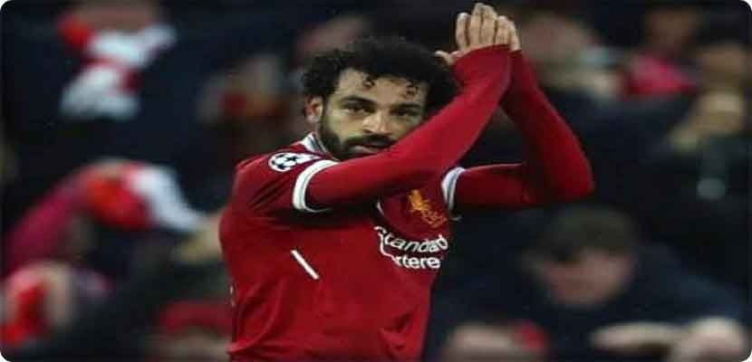 Mohamed Salah may leave Liverpool because of Israel