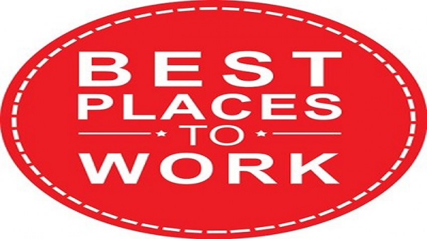 Africa's Top 15 Best Companies to Work in 2021 Revealed