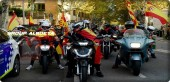 Catalonia, divided territory after separation