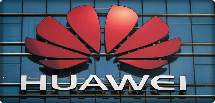 British security concerns of Huawei's participation in the deployment of G5