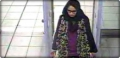 After wiping out ISIS what is the fate of British girls? Shameema Bigom is an example