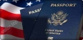 New Standards for Visa and Residence in America