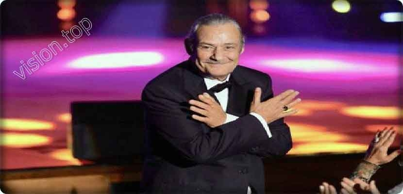 Farouk al-Fishawi was declared cancer during the Alexandria International Film Festival in the last edition of the Mediterranean.