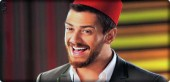 Moroccan artist Saad Lamjarredface a charge of burglary after rape