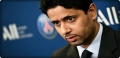 President of the Paris Saint-Germain Club Nasser Al-Khulaifi faces charges of corruption