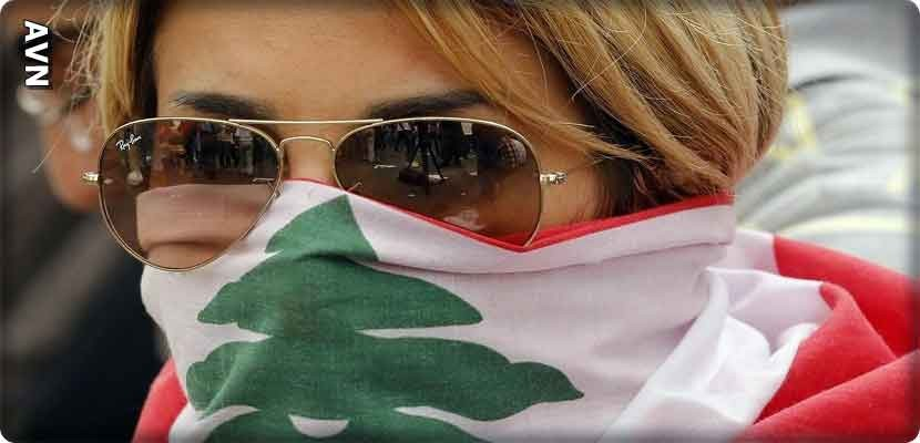 A genetic study of the origins of the Lebanese proves their expectations