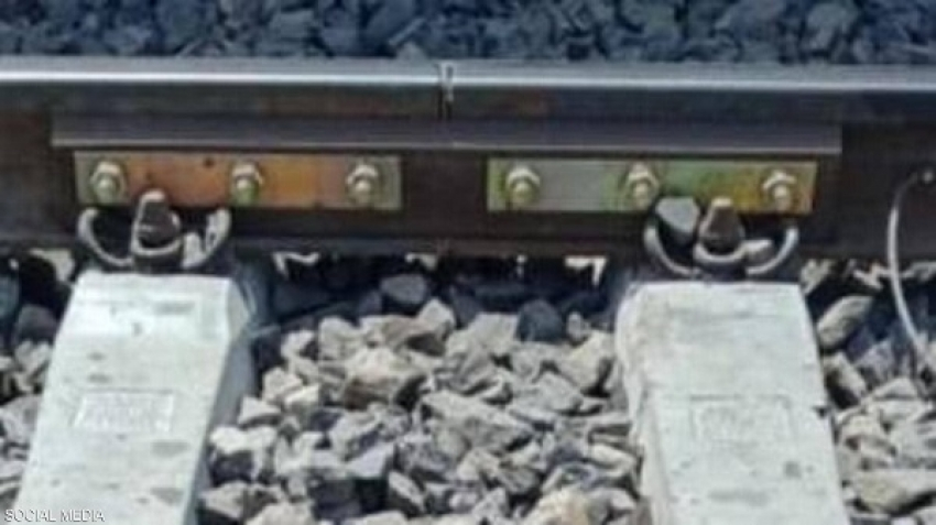 Egypt: The Truth of Wooden Connections to Railway Rails in the Toukh Train Accident