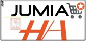 partnership agreement among the marketing leaders of the opening of the online store, Hamadi Abid, On the Jumia platform