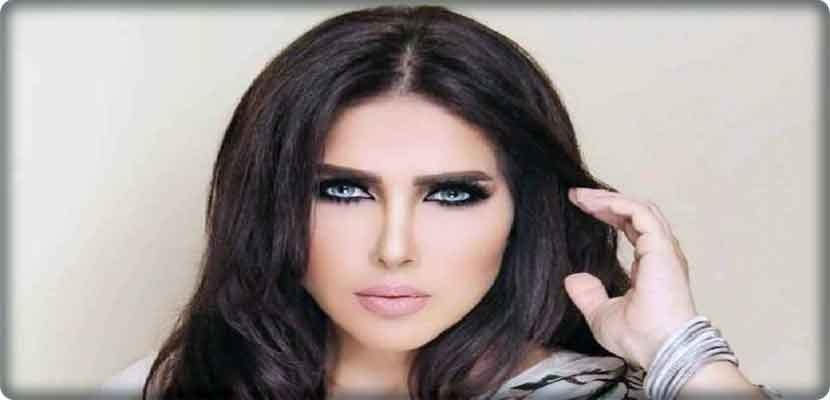 Zahra Arafat tried to commit suicide three times
