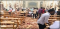 Sri Lanka, a terrorist massacre on Easter and the killing of about 156 people