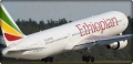 Egyptian scientists were on board the Ethiopian plane