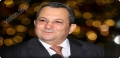 In the picture, the scandal of Ehud Barak, head of the Israel Democracy Party